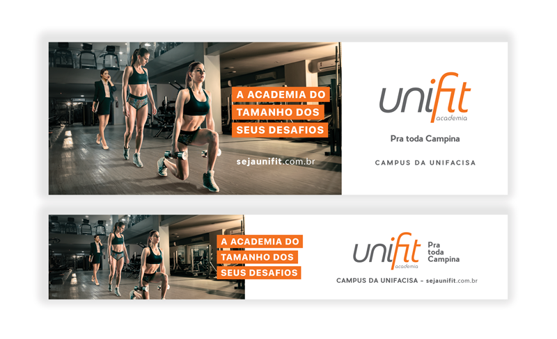 outdoor_unifit-2